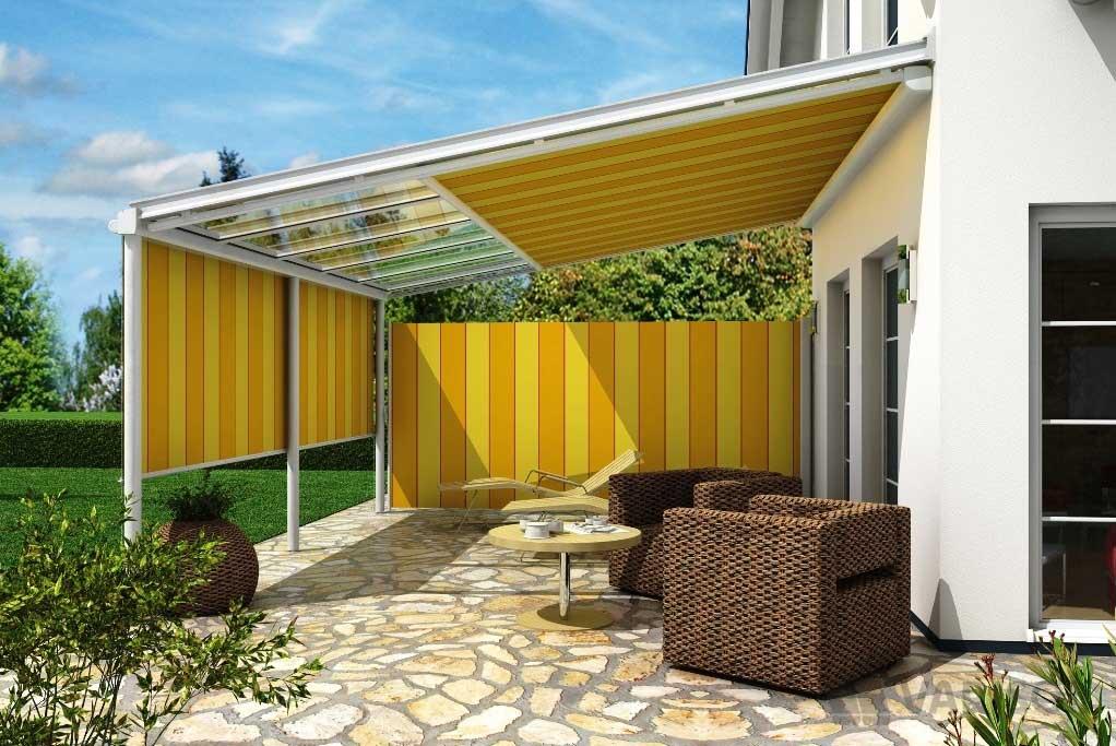 terrassendach optionen hersteller bersicht deutschland und polen. Black Bedroom Furniture Sets. Home Design Ideas
