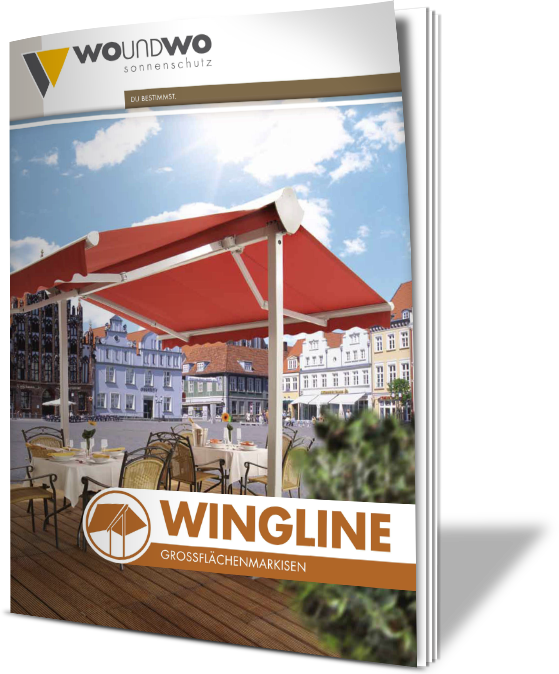 cover-woundwo-wingline